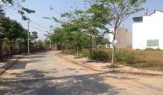 Vỡ nợ cần bán gấp lô đất đường Nguyễn Xiễn, Q9. Giá 2.57 tỷ. DT 57m2 LH: 0931.778.087