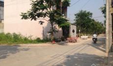 Ngân hàng siết nợ cần bán gấp lô đất MT Nguyễn Xiển, Q9. Giá bán trong tuần 2.58 tỷ. DT 57m2.  LH 0931778087