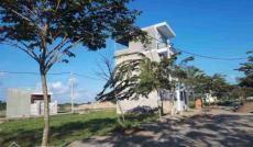 Định cư nước ngoài nên tôi cần bán đất Nguyễn Xiển, Q9, DT 57m2 giá 2.569 tỷ. SHR. LH 0931778087