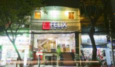Nhà chính chủ bán gấp nhà MT đường số 9 khu dân cư Trung Sơn,Bình Chánh, Giá 23,8 Tỷ