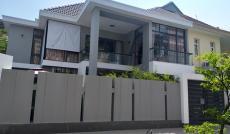 Bán Biệt thự villas 2MT Trần Não, Bình An ,q2. DT:12x13m, 1T 2L Lầu. Giá: 30 tỷ (TL)