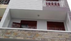 Bán khách sạn đường Lê Hồng Phong, Quận 10, DT 5,9 x 16m, 7 lầu, thang máy, TN 200tr/th