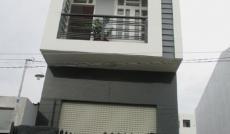 Bán nhà hẻm nhựa 6m Cao Thắng, Quận 10, 5.05x12m, 3 lầu, giá 10 tỷ
