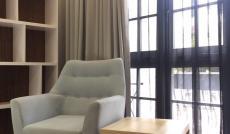 Bán nhà mặt tiền đường Trần Quốc Toản, Quận 3. DT: 5x28m, 3 tầng ,cho thuê 110tr/th, giá 35 tỷ lh 0938601569