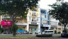 Cần cho thuê ngay căn shop kinh doanh khu Hưng Vượng mặt tiền đường Bùi Bằng Đoàn.LH 0916713003 - 0919752678