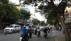 Bán nhà MT Cao Thắng,P.2,Quận 3 DT:14x26m (360m2). Giá:110Tỷ