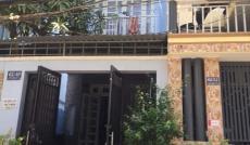 Bán nhà 52 m2 phường 11 Bình Thạnh giá mềm 5,9 tỷ.