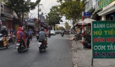 Cần bán nhà 3MTKD Nguyễn Súy P,Tân Qúy Q,Tân Phú  DT 4x25,5(NH4,09) nhà cấp 4 giá 12,5 tỷ TL