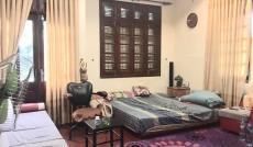Siêu phẩm - Nhà LÊ VĂN SỸ Q.3, đẹp như khách sạn, LÔ GÓC thoáng vô cùng, 35m2, 3L, 3PN - 4.25 Tỷ