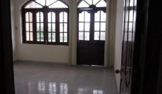 Bán nhà số 132/… Nguyễn Hữu Cảnh, P22, Bình Thạnh, 5 tầng,12 tỷ thương lượng Chia sẻ