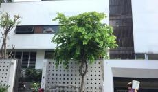 Nhà Phố Cho Thuê ,Đường Trần Não,Bình An, Quận 2,Diện Tích 330m2Giá 130Tr/Tháng