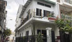Cần Cho Thuê Nhà ,Lương Định Của,An Phú,Quận 2,Diện Tích 70m2Giá 16Tr/Tháng