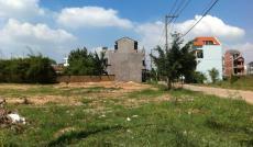 Cho Thuê Đất,Đường  Trương Gia Mỗ,TML, Quận 2,Diện Tích 288m2Giá 32Tr/Tháng