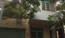 Cần Cho Thuê Villa, Đường 2,Thảo Điền,Quận 2,Diện Tích 110m2Giá 1300$/Tháng