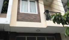 Cho Thuê Nhà Phố, Đường 1,Thảo Điền,Quận 2,Diện Tích 60m2Giá 1200$/Tháng