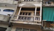 Cho thuê cao ốc Lê Văn Sỹ, Quận 3, DT 6x18m, 65tr/th 034.949.1060