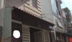 Bán nhà hẻm 168 Nguyễn Súy  , 4mx15m, giá:4.9  tỷ,1 trệt, 1 lầu. P.Tân Quý,Q.Tân Phú.