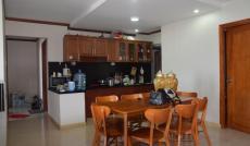 Bán căn hộ chung cư tại Quận 8, Hồ Chí Minh diện tích 115m2  giá 2.98 Tỷ