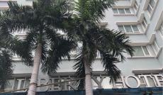 Khách sạn Liberty 542-544 Nguyễn Thị Thập và Huỳnh Tấn Phát, Quận 7 - 380 tỷ