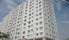 Bán căn hộ chung cư tại Quận 8, Hồ Chí Minh diện tích 60m2  giá 1.72 Tỷ
