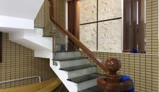 Cho Thuê Nhà,Trần Ngọc Diện,Thảo Điền, Quận 2,Diện Tích 65m2Giá 14Tr/Tháng