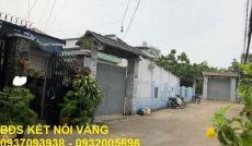 Bán đất DT 50m2 giá 3,5 tỷ đường ô tô cách Nguyễn Duy Trinh 100m phường Bình Trưng Đông quận 2