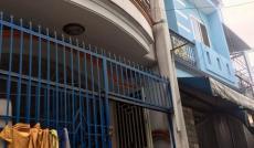 Bán Nhà Hẻm 80 Miếu Gò Xoài, BHH A, Bình Tân, 4.2 x 10m, 1 Tấm, Giá 2.75 Tỷlh 0907.575.897.C.Thủy