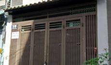 Bán Nhà MT Đường Số 24A, Bình Hưng Hoà A, Bình Tân, 1 Tấm, 3.5 x 14m, Giá 3.9 Tỷ. lh 0907.575.897.C.Thủy