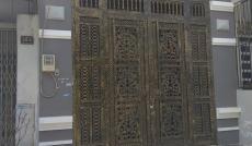 Bán Nhà MT Đường Số 24, Bình Hưng Hoà A, Bình Tân, 4 x 12m, 4 Tấm, Giá 4.65 Tỷ. LH 0907.575.897.C.Thủy