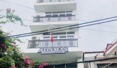 Chính chủ bán nhanh căn nhà góc đường Đặng Văn Ngữ 5.8x19m 4 lầu giá 15.5 tỷ