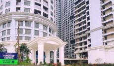 Sunshine Garden - Căn hộ cao cấp mang phong cách Tân cổ điển với mức giá cạnh tranh nhất khu vực