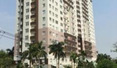 Bán căn hộ chung cư tại Quận 8, Hồ Chí Minh diện tích 108m2  giá 1.8 Tỷ