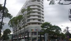 Bán căn hộ chung cư tại Quận 5, Hồ Chí Minh diện tích 76m2  giá 3 Tỷ