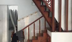 Bán nhà HXH đường Dương Văn Dương, P. Tân Quý, Q. Tân PHú, 4.1 x 11m, 1 lầu, 4.2 tỷ lh 0907.575.897.C.Thủy