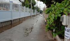Bán Đất Nền Đã Có Sổ Nhà Phố Lê Đức Thọ, Gò Vấp, Hồ Chí Minh