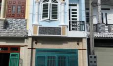 Cho thuê nguyên căn mặt phố Ngô Đức Kế, Q1, kinh doanh tự do.8,4m x 17m. 3 lầu. 324.1 tr/ th. 0918577188