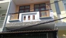 Nhà bán chính chủ hẻm 16 đường Nguyễn Thiện Thuật.Giá 7,5 tỷ