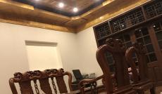 Do Gia đình ko có nhu cầu xây nhà nữa cần bán mảnh đất Đặng Xá Gia Lâm