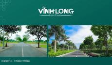Đất nền giá rẻ tại trung tâm thành phố Vĩnh Long. Vui lòng Liên hệ CĐT Hưng Thịnh 0911105796