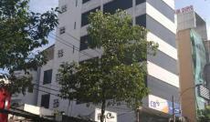 Định cư bán MT Phạm Ngũ Lão, Q1. DT 92m2, 6Lầu, HĐ Thuê 220TR/TH, GIÁ: 75 TỶ