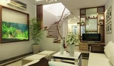 Cần bán gấp nhà hẻm 6m Đào Duy Anh  Q. Phú Nhuận. giá 9.2 tỷ