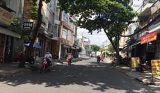Mặt tiền kinh doanh sầm uất Phạm Văn Xảo, DT 4.5m x 22m, nhà 4 lầu. Giá 13.5 tỷ.