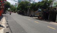 Cần bán MTKD đường Trương Vĩnh Ký, DT 4m x 18m, nhà 2 lầu, sân thượng. Giá 12.8 tỷ.