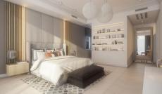 Bán căn hộ 2PN ven sông TDH Riverview Thủ Đức, 62m2. Thanh toán 750tr nhận nhà. LH chính chủ 0933099068-Duyên