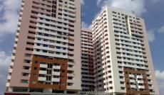 Bán căn hộ chung cư tại Quận 3, Hồ Chí Minh diện tích 70m2  giá 2.95 Tỷ