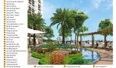 Chính chủ cần bán căn hộ 2PN ven sông TDH Riverview Thủ Đức 62m2- 1,35 tỷ. LH 0933099068