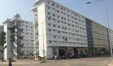 Bán nhà MTNB Phạm Văn Đồng, P.11, BT,DT: 4.6x14m,3 lầu,Giá:7.9 tỷ.HĐ:35 tr/th