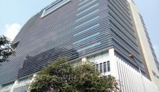 Bán nhà HXH 10m Lê Đức Thọ, P7, GV. DT 4x20m, Trệt 2 lầu ST