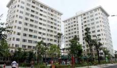 Bán nhà HXH 10m Phan Văn Trị, P7, GV. DT 4x20m, Trệt 2 lầu ST