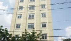 Bán nhà HXH 10m Lê Đức Thọ, P6, GV, DT:5x16m, CN:79.3m2, 2 lầu